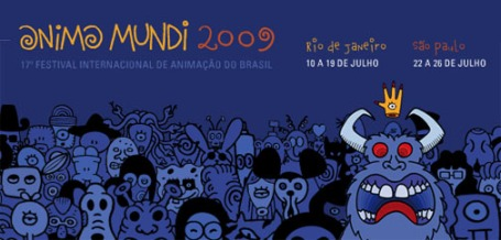 Anima Mundi 2009